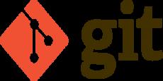 github1